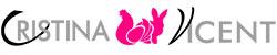 Cristina Vicent Logo